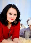Lyusya, 34  , Mikhaylovka