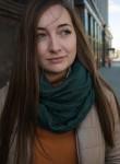 Olesya, 29, Chelyabinsk