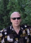 Василий , 61 год, Мурманск