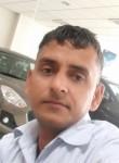 Lucky yadav, 25  , Khetri