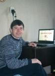 Vasya, 31  , Tashtyp