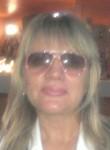 Olenka, 53  , Kiev