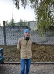 Aleksey, 35  , Asipovichy