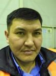 Evgeniy, 36  , Yershov