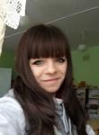 Mariya, 27, Starodub