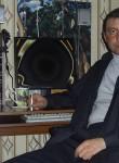 Andrey, 42  , Ostashkov