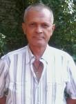 Aleksandr, 57  , Yaroslavl