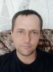 Vlad, 39, Omsk