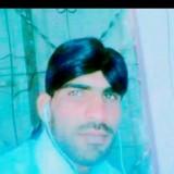 Imran Ali, 20  , Muscat