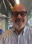 Christiaan, 53  , Boom
