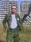 Sergey, 45, Astana