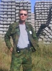 Sergey, 45, Kazakhstan, Astana
