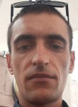 Dima, 35  , Tulcea