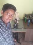 Pratham Dhaygude, 18  , Pune