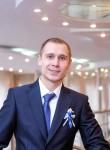 Andrey, 27  , Ezhva