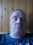 Igor, 60  , Saint Petersburg