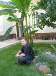 Nikola, 57  , Tashkent