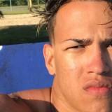 Gennaro, 25  , Vico Equense
