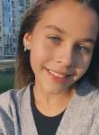 Aylin, 18  , Piraziz