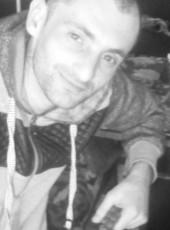 Stanislav, 29, Ukraine, Kiev