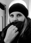 Elizaveta, 22  , Bulayevo