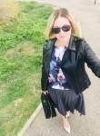 Elena, 27  , Krasnodar