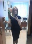 Mariya, 32, Novyy Urengoy