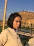 Tong, 19 лет, กรุงเทพมหานคร
