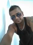 sudesh rangana de silva, 37  , Kandy