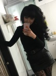 Tanyana, 26  , Rezh