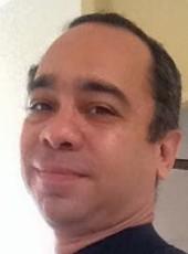 Leonardo, 45, Brazil, Curitiba