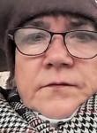 yana, 60  , Abakan