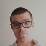 Jacek, 20  , Sycow