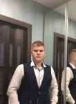3553943qq, 18 лет, Москва