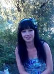Marisha, 42  , Zvenyhorodka