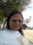Yenny, 30  , Terrassa