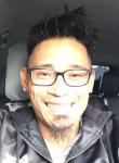 Lario, 40  , San Luis Obispo