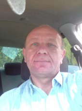 Anatoliy, 57, Ukraine, Kiev