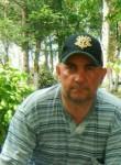 Yuriy, 52  , Ussuriysk