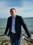 Valeriy, 35, Saint Petersburg
