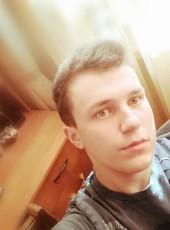 Derek22, 21, Russia, Barnaul