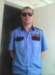 nikolay, 30  , Beregovoy