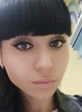 Masha, 25, Russia, Cherepanovo