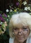 elena , 62  , Ryazanskaya