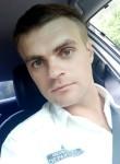 RobiN_is_GooD, 35, Perm