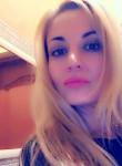 Viktoriya, 40  , Odessa