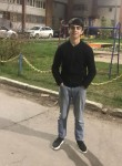 Nematullo, 18, Nizhniy Novgorod