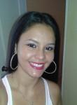 eunice, 36  , San Jose