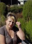 Elena, 41  , Vasyshcheve