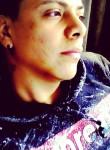Mike, 20  , Pachuca de Soto